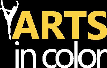 Arts in Color
