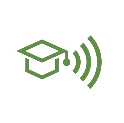 University Connect Graphic